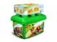 Set No: 4296  Name: Super Value Box