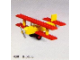 Set No: 430  Name: Biplane