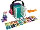 Set No: 43106  Name: Unicorn DJ BeatBox
