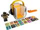 Set No: 43107  Name: Hiphop Robot BeatBox