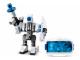 Set No: 4416  Name: Robo Pod