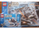 Set No: 445062  Name: Star Wars Co-Pack of 4500 and 4504