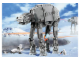 Set No: 4483  Name: AT-AT, black box