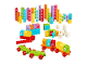 Set No: 45027  Name: Letters
