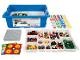 Set No: 45100  Name: StoryStarter Core Set