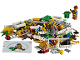 Set No: 45103  Name: StoryStarter Community Expansion Set