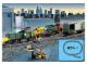 Set No: 4512  Name: Cargo Train