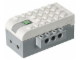 Set No: 45301  Name: WeDo 2.0 Smart Hub