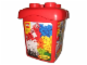 Set No: 4540315  Name: Creative Bucket (TRU Exclusive)
