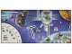 Set No: 45806  Name: FIRST LEGO League (FLL) Challenge 2018 - Into Orbit