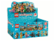 Set No: 4614607  Name: Minifigure, Series 5 (Box of 60)