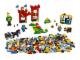 Set No: 4630  Name: Build and Play Box