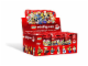 Set No: 4648578  Name: Minifigure, Series 7 (Box of 60)