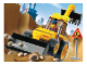Set No: 4667  Name: Loadin' Digger