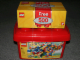 Set No: 4679  Name: Bricks and Creations Tub - (TRU Exclusive)