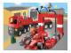 Set No: 4694  Name: Ferrari F1 Racing Team