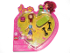 Set No: 471702  Name: Mia with Skateboard blister pack