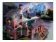 Set No: 4728  Name: Escape from Privet Drive