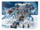 Set No: 4748  Name: Ogel's Mountain Fortress