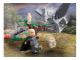 Set No: 4750  Name: Draco's Encounter with Buckbeak