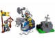 Set No: 4775  Name: Knight and Squire