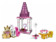 Set No: 4826  Name: Princess and Pony Picnic