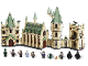 Set No: 4842  Name: Hogwarts Castle (4th edition)