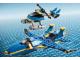 Set No: 4882  Name: Speed Wings - ANA version