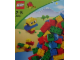 Set No: 4908  Name: Brick Box