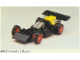 Set No: 491  Name: Formula 1 Racer