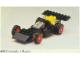 Set No: 491  Name: Formula 1 Racer