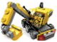 Set No: 4915  Name: Mini Construction