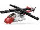 Set No: 4918  Name: Mini Flyers