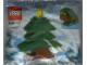 Set No: 4924  Name: Advent Calendar 2004, Creator (Day 23) - Tree