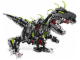 Set No: 4958  Name: Monster Dino