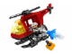 Set No: 4967  Name: Fire Helicopter