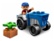 Set No: 4969  Name: Tractor Fun
