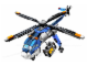 Set No: 4995  Name: Cargo Copter