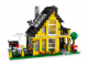 Set No: 4996  Name: Beach House