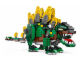 Set No: 4998  Name: Stegosaurus