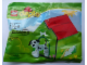 Set No: 5002121  Name: Dog and Kennel polybag