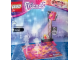 Set No: 5002931  Name: Disco Dance Floor polybag