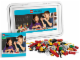 Set No: 5003466  Name: Simple Machines Set with Teacher's Guide