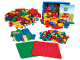 Set No: 5003467  Name: Create and Play Center Pack