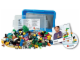 Set No: 5003481  Name: BuildToExpress Homeschool Pack