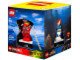 Set No: 5004077  Name: Minifigure Gift Set (Target Exclusive 2015)