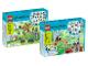Set No: 5005216  Name: Minifigures Pack (9348, 9349)