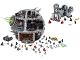 Set No: 5005217  Name: Death Star Ultimate Kit