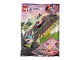 Set No: 5005238  Name: Pet Go-Kart Racers polybag