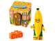 Set No: 5005250  Name: Party Banana Juice Bar